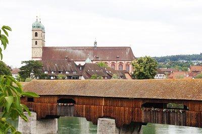 Bad Säckingen