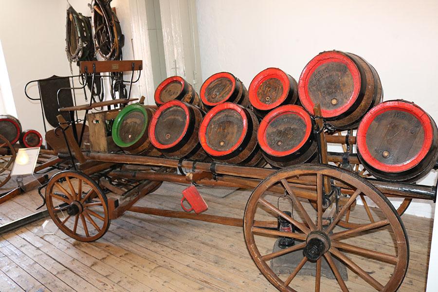 Brauereimuseum-Lueneburg-©-Ostpreußisches-Landesmuseum
